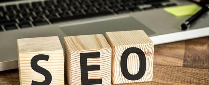 Recursos de SEO para e-commerce