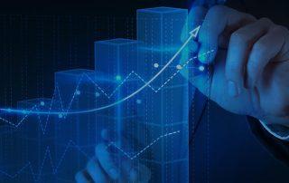 Indicadores de desempenho no e-commerce - KPI