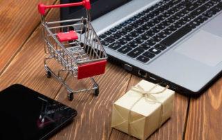 Como montar um e-commerce de sucesso. Veja algumas dicas sobre como montar uma loja virtual de sucesso.