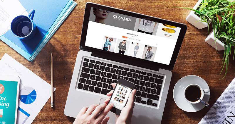 Confira as dicas de como montar uma loja virtual de sucesso