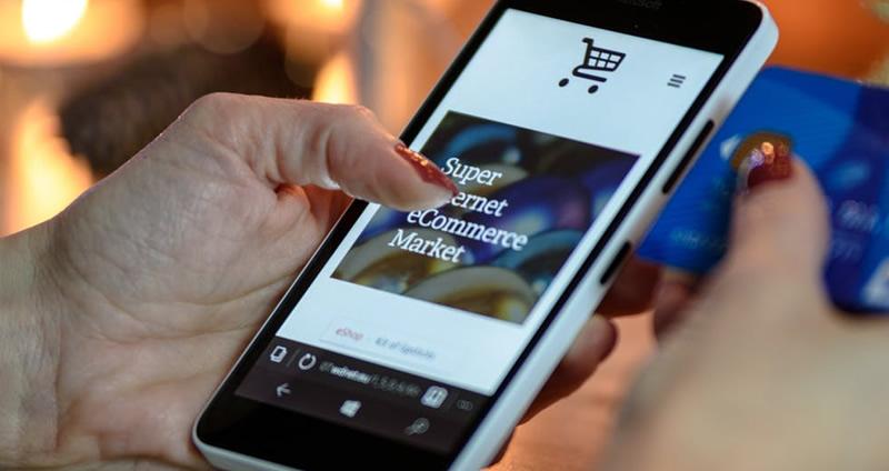 Saiba o que é uma plataforma de e-commerce e qual seu papel dentro do projeto de comércio eletrônico para sua loja virtual