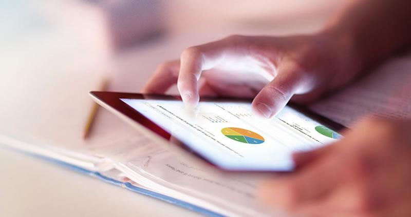 SEO em e-commerce deve ser feito desde o início do projeto de e-commerce para obter o máximo possível da estrutura