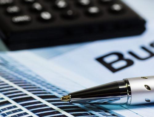 Plano de negócios para e-commerce e os erros mais comuns
