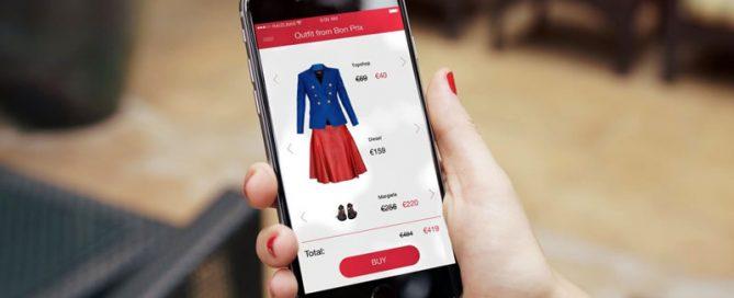 E-commerce de moda. Como montar uma loja virtual de moda e acessórios.