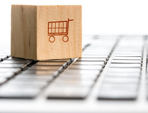 Estratégias de marketing digital para e-commerce