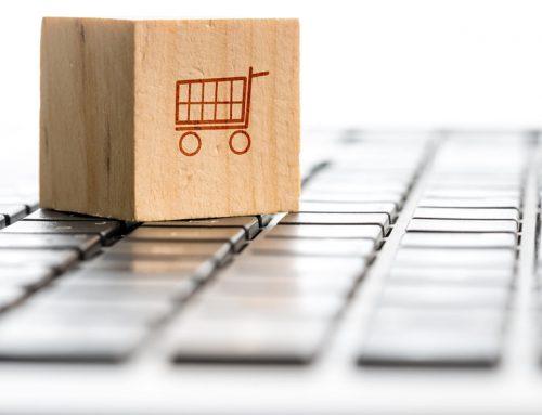Estratégias de marketing digital para e-commerce