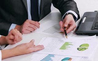 Mensuração de desempenho no e-commerce