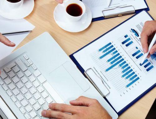 Como medir a conversão no e-commerce