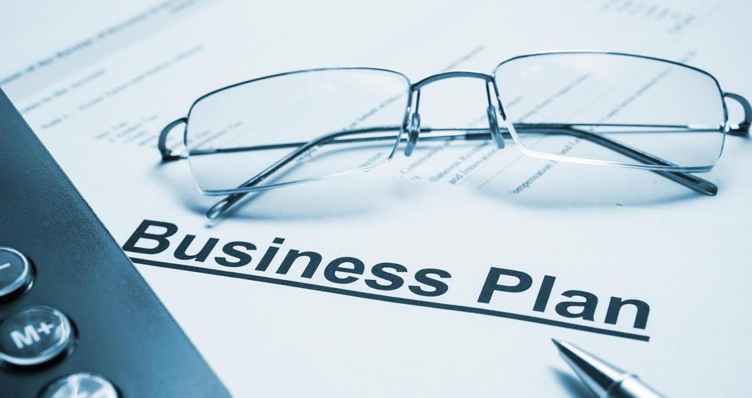 O Business Plan para e-commerce é o primeiro passo no varejo online