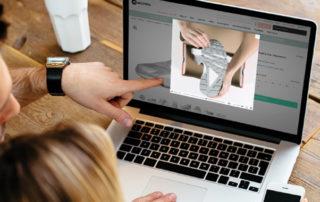 Vídeos no e-commerce - Usando vídeos em uma loja virtual