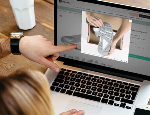 Vídeos no e-commerce – Usando vídeos em uma loja virtual