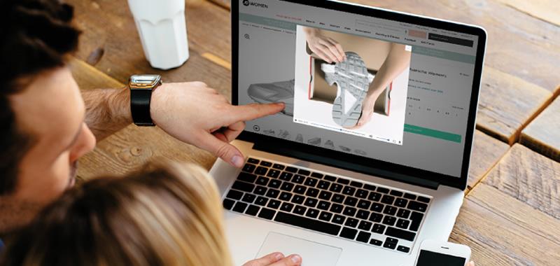 Vídeos em lojas virtuais - Usando vídeos no e-commerce