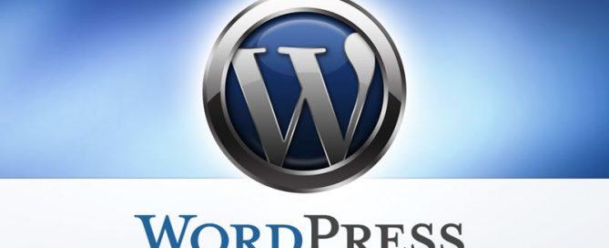 Motivos para montar uma loja virtual com WordPress
