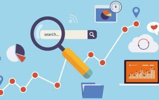 Porque alguns blogs simplesmente não aparecem no Google?