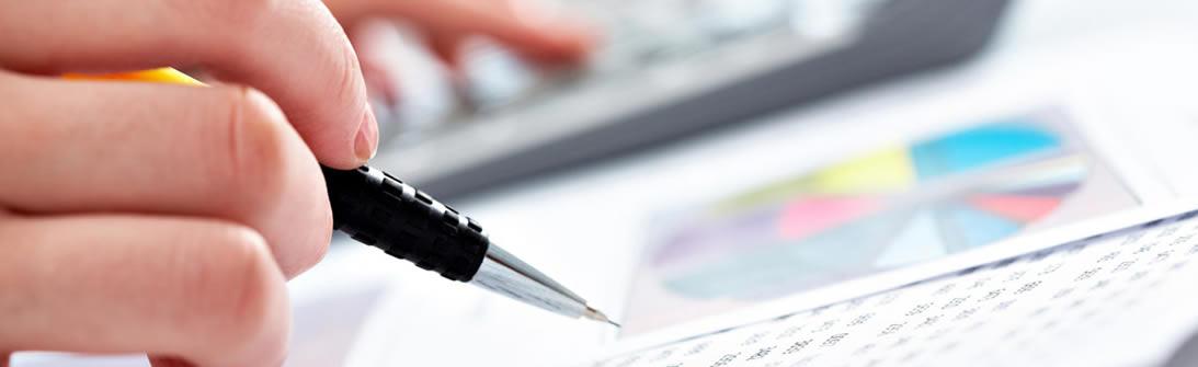 Veja quais são os principais indicadores de desempenho financeiro de uma loja virtual