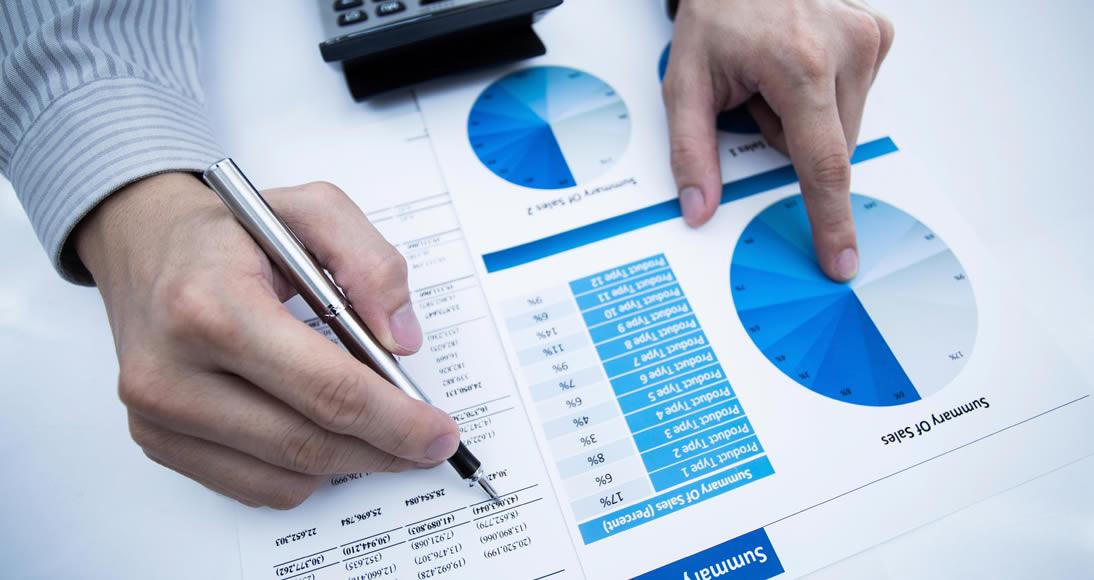 indicadores de desempenho financeiro no e-commerce
