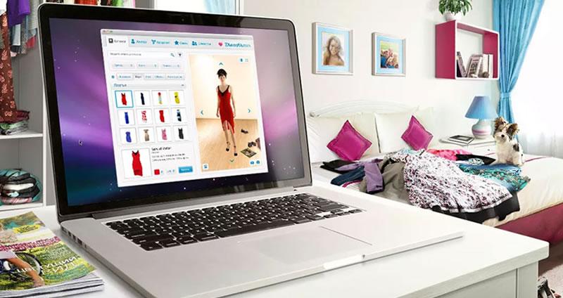 Como montar uma loja virtual de moda e acessórios