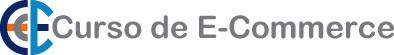Curso de E-commerce Logo