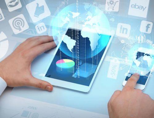 Divulgação de lojas virtuais – Promoção do E-commerce