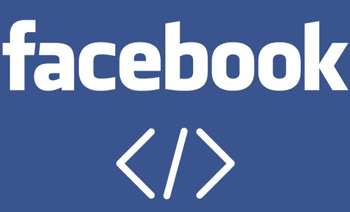Como usar o pixel de conversão do Facebook Ads no e-commerce