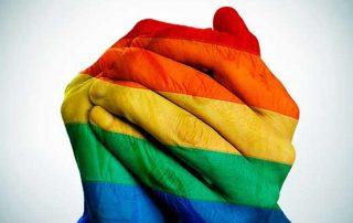 E-commerce gay. As oportunidades de negócios no comércio eletrônico voltado para o público Gay. Ecommerce com foco no público LGBT.
