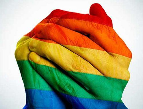 E-commerce gay como nicho de mercado