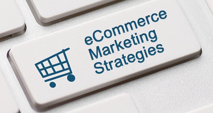 Uma boa estratégia de marketing digital para e-commerce é fundamental para o seu sucesso