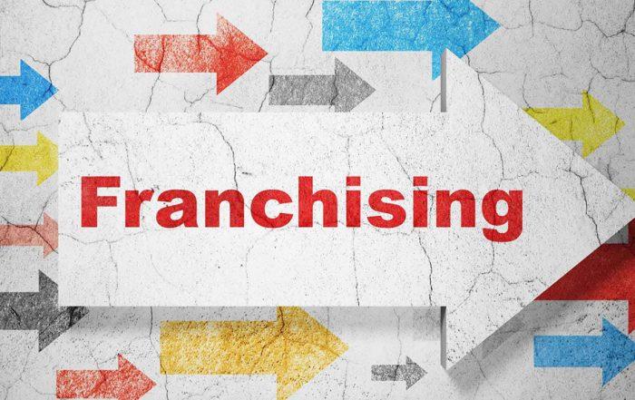 Franquias de lojas virtuais - Uma análise desse modelo de e-commerce