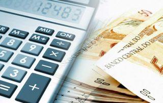 Os salários em marketing digital no Brasil e suas tendências