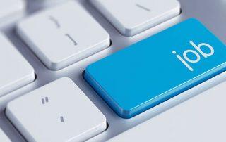Vagas em Marketing Digital publicadas esta semana no Marketing Job