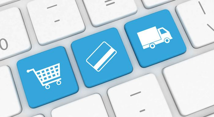 Números do e-commerce no primeiro semestre de 2017