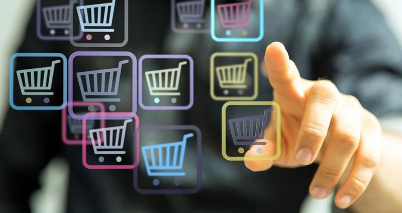 Como montar um e-commerce com pouco dinheiro