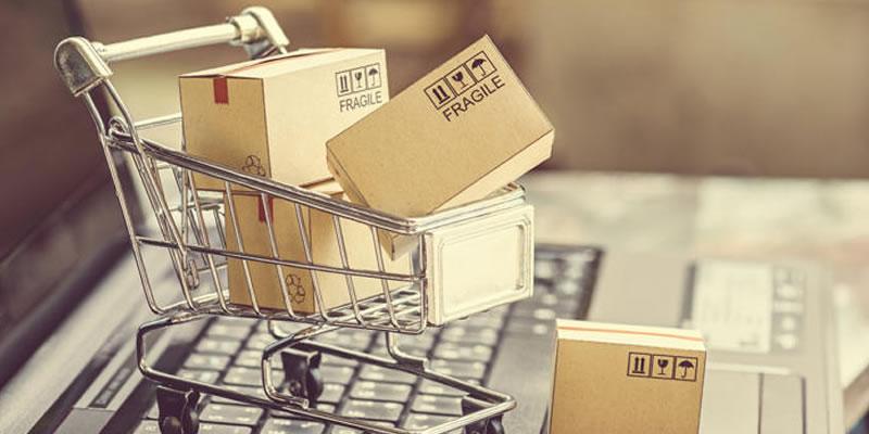 Cuidados ao montar uma loja virtual