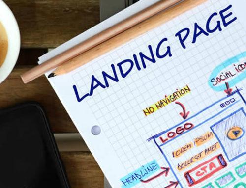 10 dicas para otimização de Landing Pages