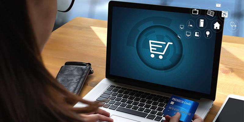 Tendências do e-commerce em 2019