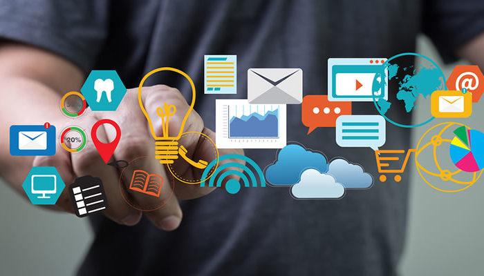 Como escolher a melhor estratégia de marketing digital