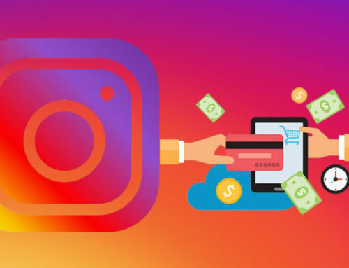 Como aumentar as vendas pelo Instagram