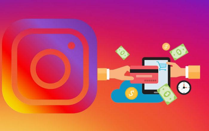 Como aumentar as vendas pelo Instagram