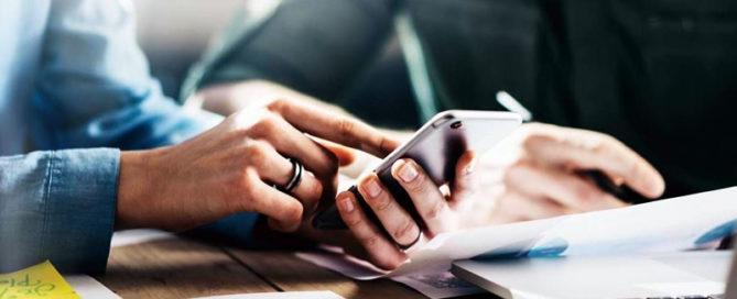 Quanto cobrar pelo trabalho de Marketing Digital?