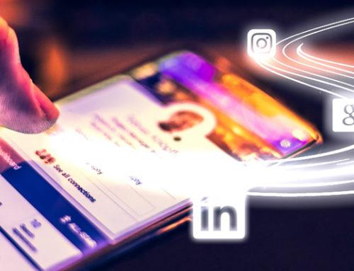 Como ganhar dinheiro nas redes sociais