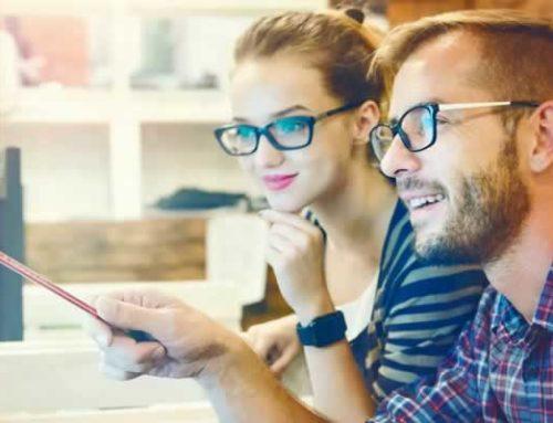 Freelancer de SEO – Otimização de Sites Para Buscas