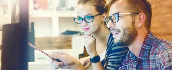 Freelancer de SEO - Otimização de Sites Para Buscas