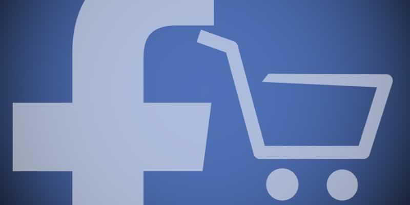 O que é F-commerce e como ele funciona