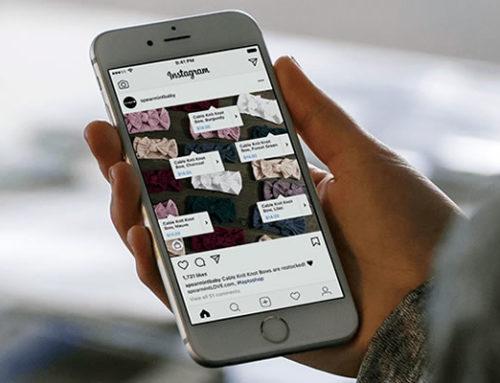 Dicas para vender no Instagram em 2020