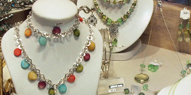 Como vender bijuterias no Instagram