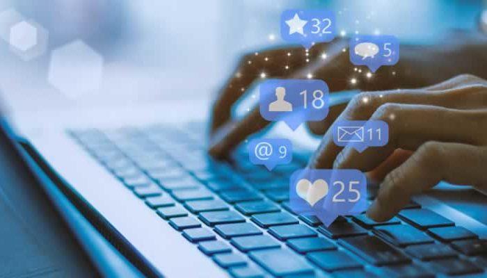 Quanto Cobrar Pelo Trabalho nas Redes Sociais