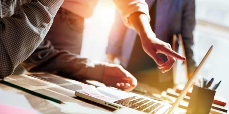 Marketplace de serviços de Marketing Digital