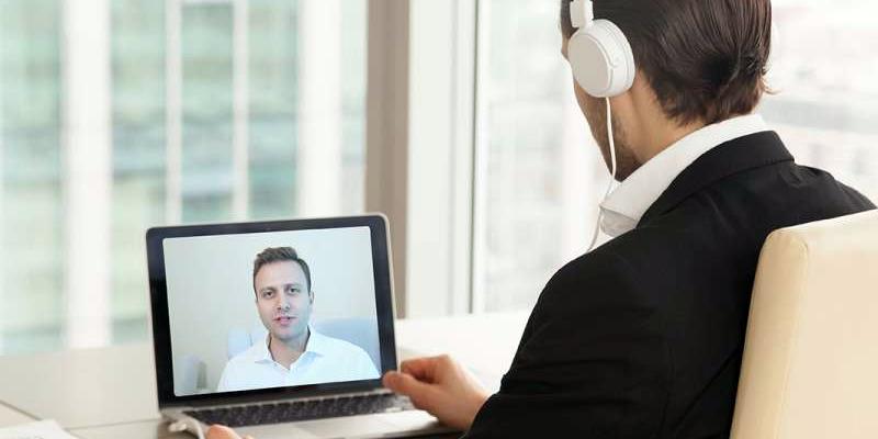Mentoria em Marketing Digital